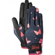 Перчатки Butterfly