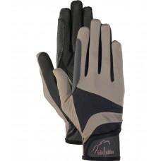Летние перчатки Emotion