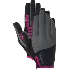 Летние перчатки Lynn