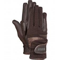 Зимние перчатки Pitztal