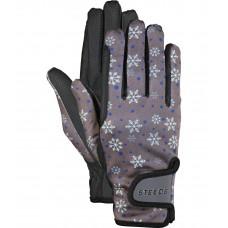 Зимние перчатки Sölden