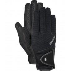 Зимние перчатки Milano