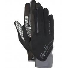 Зимние перчатки June