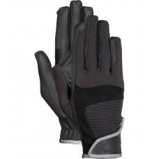 Зимние перчатки Exigent