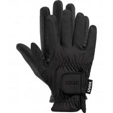 Зимние перчатки Sportstyle