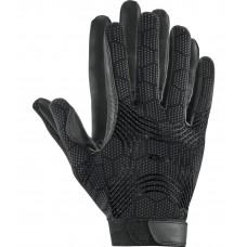 Перчатки Ceravent
