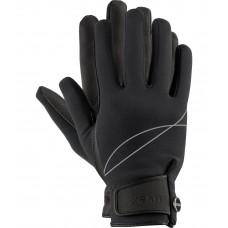 Зимние перчатки crx700