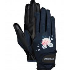 Летние перчатки Daisy Flower