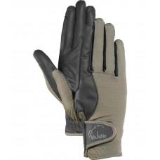 Летние перчатки Sway
