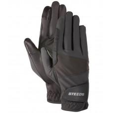 Летние перчатки Mesh