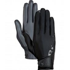 Перчатки MUENSTER