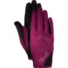 Перчатки TRYON