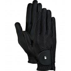 Перчатки ROECK-GRIP LITE