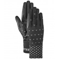Светоотражающие перчатки Rhomby