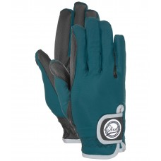 Детские зимние перчатки Balu II