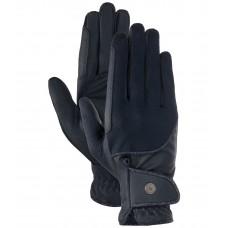Летние перчатки Piping Mesh Glamour