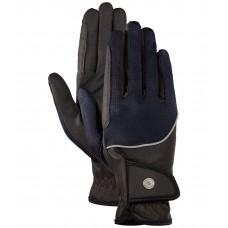 Летние перчатки Piping Mesh II