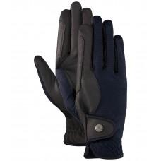 Летние перчатки Sway II