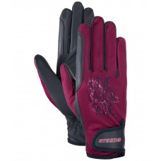 Летние перчатки Passion