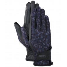 Летние перчатки Leo