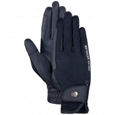 Летние перчатки Light Mesh