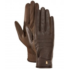 Перчатки MALAGA