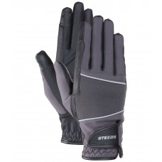 Зимние перчатки Rauris II
