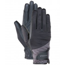 Зимние перчатки Ellmau II