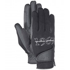 Зимние перчатки Gerlos