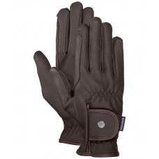 Зимние перчатки Performance II