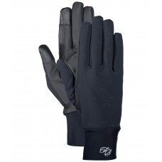 Зимние перчатки Embossed II