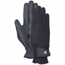 Зимние перчатки Softshell