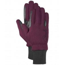 Зимние перчатки Lausanne II
