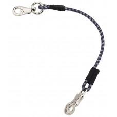 Эластичный шнур Anbinder