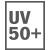 UV защита 50+
