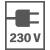 Сетевой адаптер на 220 V