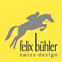 Felix Bühler