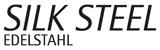 SILK STEEL